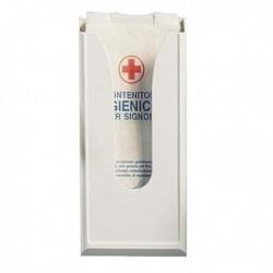 Dispenser murale per sacchetti igienici MAR PLAST