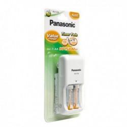 Caricabatterie CC06 per stilo ministilo PANASONIC C303806