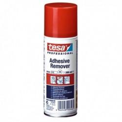 Rimuovi colla Spray 200 ml. TESA 60042-00000-01. Indicato per rimuovere