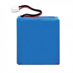 Batteria ricaricabile al Litio per verifica banconote HolenBecky HT7000 / HT6060