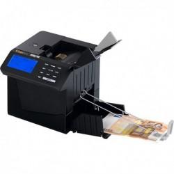 Conta Verifica banconote HT1000 Money Cube HolenBecky 3379. Conta verifica banco