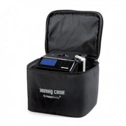 e360bc9aea Borsa Trasporto per HT1000 Money Cube HOLENBECKY Borsa Trasporto per HT1000  Money Cube HOLENBECKY