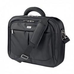 Cartella borsa Sydney 16'' per notebook TRUST. Borsa moderna ed elegante per