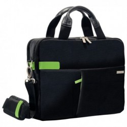 Borsa Smart Traveller Complete per tablet 13.3'' LEITZ. Borsa business. Design e