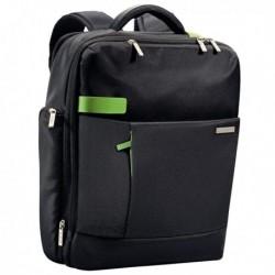 Zaino Smart Traveller Complete per PC 15.6'' LEITZ. Zaino business leggero ed