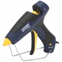 Incollatrice EX280 per adesivi termofusibili RAPID. Ideali per lavori di montagg